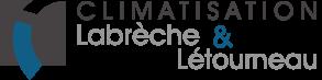 Chauffage climatisation ventilation Labrèche Létourneau